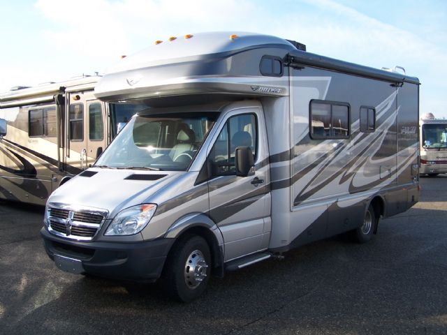 Pulse 24S  - Stock # : 0242 Michigan RV Broker USA